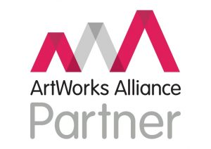 ArtWorks Alliance partner
