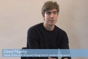 David Murphy_560_373_s_c1