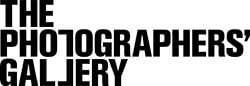 TPG_Hi_Res_logo_250mm