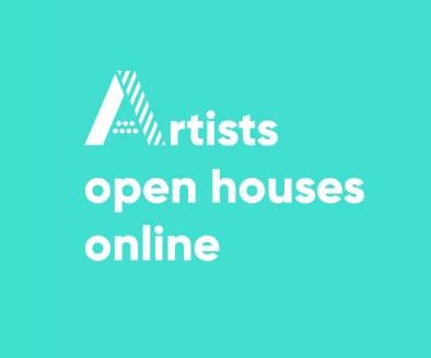 The Artists Open Houses Online Project