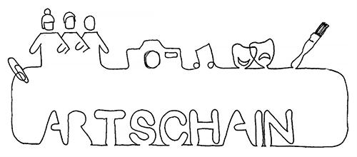 ArtsChain