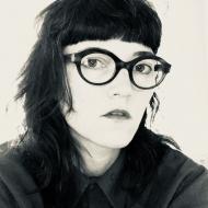 Sarah Aubry