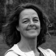 Kirsten Bertelsen