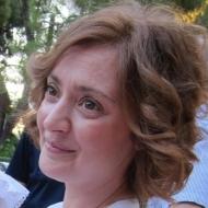 Maria Nymfiadi