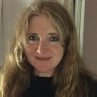 Sue Kennington