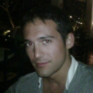 Antonio D'Andrea