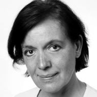 Eva Strautmann