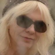 Carolyn Stubbs