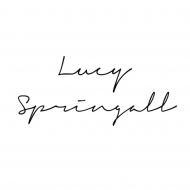 Lucy Springall