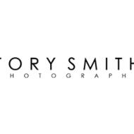 Tory Smith