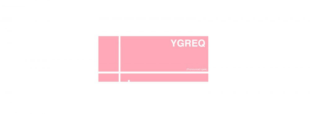 YGREQ