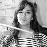 Victoria Semykina