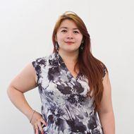 Alexandra Hon