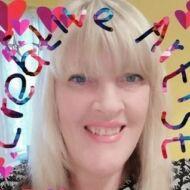 Claire Morton