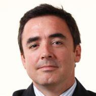 Sebastian Ricciardi Lima