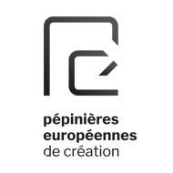 Pepinieres Europeenes De Creation