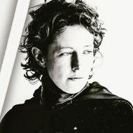 Phoebe Thomasson