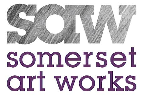 Somerset Art Works
